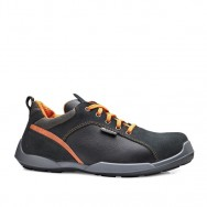 Scarpa RUN, B0611, BASE Protection