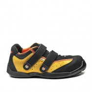 Scarpa CRICKET, B0632N, BASE Protection