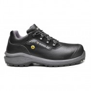 Scarpa BE EASY, B0892, BASE Protection