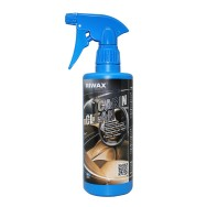 CABIN CLEAN, detergente per interni, 500ml, RIWAX