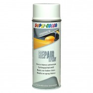 Spray REPAIR Stucco Bianco, 400ml, Duplicolor