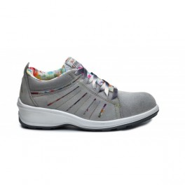 Scarpa CLAIRE, B0321, BASE Protection