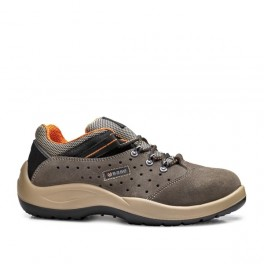 Scarpa AIR, B0496, BASE Protection