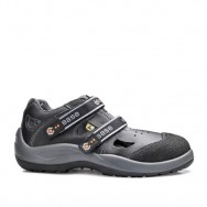 Scarpa DOUBLE BLACK, B0493N, BASE Protection