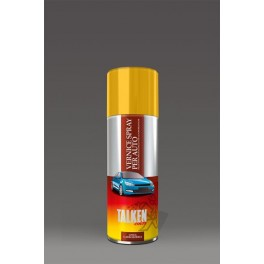 Spray per AUTO. 200ml, Talken.