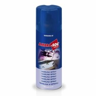 VASELINA SPRAY, 200ml, OL100, Ambro-SOL