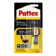 PATTEX, Special Scarpe, 30 grammi