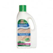 MARMOBRILL, Detergente neutro per marmi e granigliati. Madras.