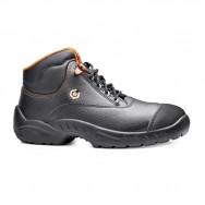 Scarpa alta PRADO, B0154, BASE Protection
