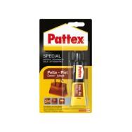 PATTEX, Special Pelle, 30 grammi